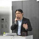 Facebookをマーケティングに活かす法-写真-松宮義仁氏2