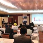BtoBビジネスのためのネット戦略-写真2