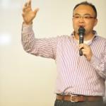 クチコミをビジネスに活かすソーシャルリスニング基礎講座-写真-泉浩人氏6