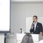 サイトとアプリの開発者が教えるスマートフォンを活用したマーケティング術-写真-飯野勝弘氏