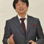 田中みのるのダイレクトマーケティング講座3時間完全版-写真-田中みのる氏