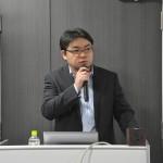 Facebookをマーケティングに活かす法-写真-松宮義仁氏