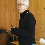 ストーリーから学ぶ勉強会-写真-岡田勲氏3