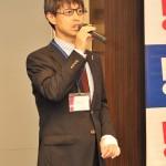 リーバイス東急ハンズのソーシャルメディア管理者が語る成果の出るソーシャルの使い方-写真-花崎章