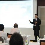 BtoBビジネスのためのネット戦略-写真-雨宮和弘氏3