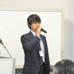 ゲーミフィケーションの基本とケーススタディゲームのチカラがビジネスを変える-写真-花崎章