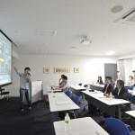 ゲーミフィケーションの基本とケーススタディゲームのチカラがビジネスを変える-写真8