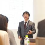 田中みのるのダイレクトマーケティング講座3時間完全版-写真-田中みのる氏7