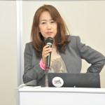 ビジュアルシフトでビジネスを加速する-写真-熊坂仁美氏5