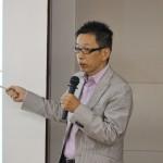 BtoBビジネスのためのネット戦略-写真-田中義啓氏3