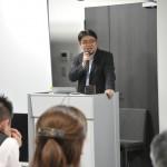 Facebookをマーケティングに活かす法-写真-松宮義仁氏3