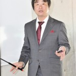 田中みのる氏オープン研修-写真8