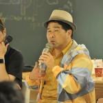 ふくやまウェアラブルまつり開催報告-湯川鶴章