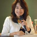 【無料セミナー】熊坂仁美のYouTube動画再生100万回突破のヒミツ-熊坂仁美さん-4