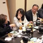 【無料セミナー】熊坂仁美のYouTube動画再生100万回突破のヒミツ-7