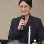法人向け(B2B)ビジネス飛躍のためのマーケティング術2015基礎編-上島千鶴さん-1