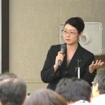 他社の成功事例・失敗事例から学ぶ、法人向け(B2B)ビジネス飛躍のためのマーケティング術事例研究編-上島千鶴さん-3