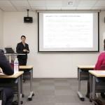 imaginact lab. Business School 〜BtoB企業のためのマーケティング塾〜-03