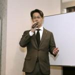 imaginact lab. Business School ~BtoB企業のためのマーケティング塾~-02