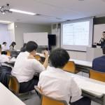 imaginact lab. Business School ~BtoB企業のためのマーケティング塾~-05