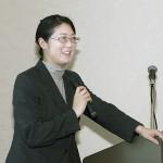 imaginact lab. Business School ~BtoB企業のためのマーケティング塾~-03