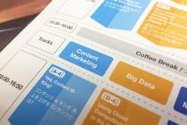 adtech-tokyo-content-marketing-track