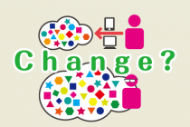 wearable-change-content-marketing-ogp