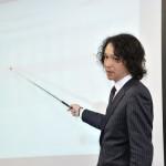 第3回田中みのる氏社内研修-写真-長尾喜史氏5
