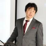 田中みのる氏オープン研修-写真10