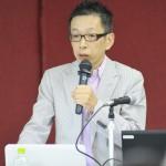 BtoBビジネスのためのネット戦略-写真-田中義啓氏