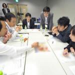田中みのる氏販促セミナー-広島開催-写真6