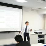 田中みのる氏社内研修-写真12