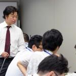 田中みのる氏販促セミナー-広島開催-写真11