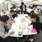 田中みのる氏販促セミナー-福山開催-写真9