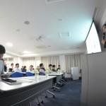サイトとアプリの開発者が教えるスマートフォンを活用したマーケティング術-写真5
