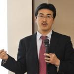 BtoBビジネスのためのネット戦略-写真-雨宮和弘氏4