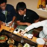 あの湯川鶴章さんとチームTechWaveが福山にやってくるSP-写真-懇親会2