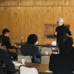 ストーリーから学ぶ勉強会-写真-岡田勲氏4