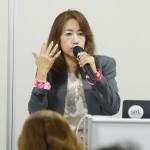 ビジュアルシフトでビジネスを加速する-写真-熊坂仁美氏2