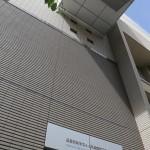田中みのる氏販促セミナー-広島開催-写真2