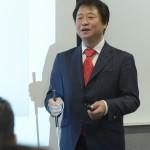 田中みのる氏販促セミナー-写真9