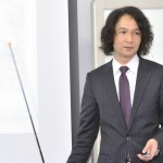 第3回田中みのる氏社内研修-写真-長尾喜史氏4