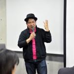 デジタルとソーシャルで地元を盛り上げる地域活性化の成功者達に学ぶ盛り上げの極意-写真-湯川鶴章氏4