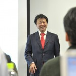 田中みのる氏販促セミナー-写真7