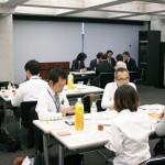 田中みのる氏販促セミナー-福山開催-写真13