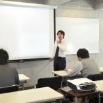 第2回田中みのる氏社内研修-写真13