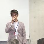 スマホ普及&LINE&O2O今こそ考えたい店舗集客のミライ-写真-花崎章