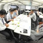 田中みのる氏販促セミナー-福山開催-写真7