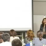 ビジュアルシフトでビジネスを加速する-写真-熊坂仁美氏4