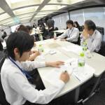 田中みのる氏販促セミナー-福山開催-写真10